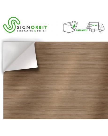 Douglas - Pellicola stampata adesiva in PVC finitura opaca