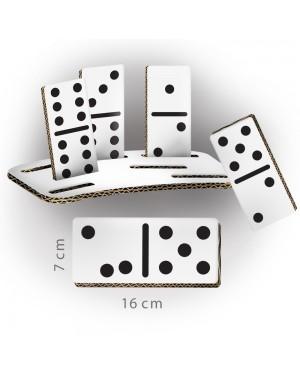 Domino Gigante - gioco da...