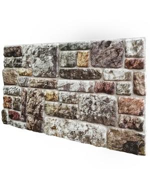 FIORENTINA Stone - Pannello...