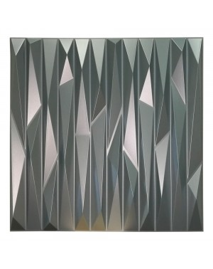 KRIPTON grigio-metal-opaco...
