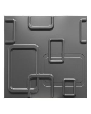 SMART grigio-metal-opaco -...