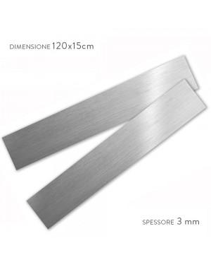 PARASCHIZZI Alluminio -...