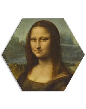 LEONARDO DA VINCI - Mona...