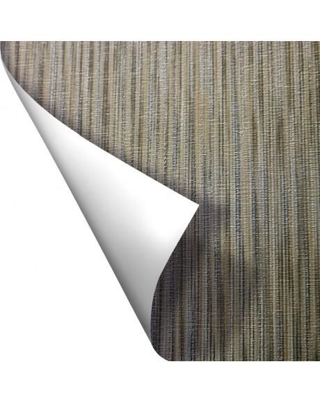 BAMBU SOUL - Pellicola decorativa adesiva larga base 122cm