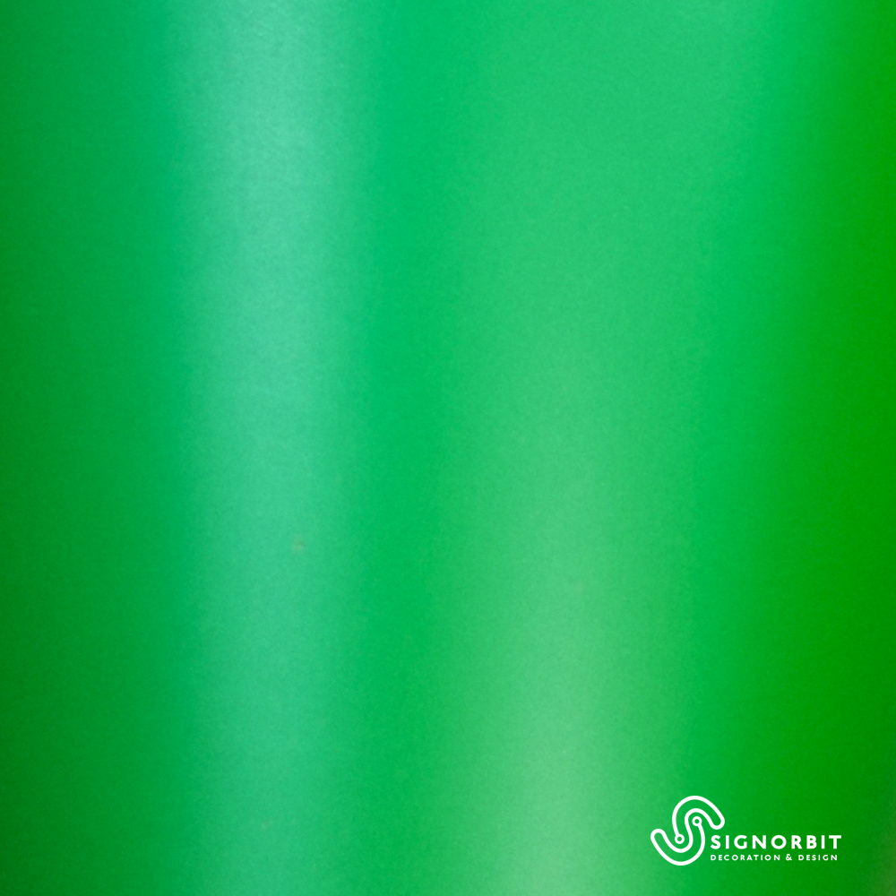 pellicola_adesiva_da_intaglio_verde_001.