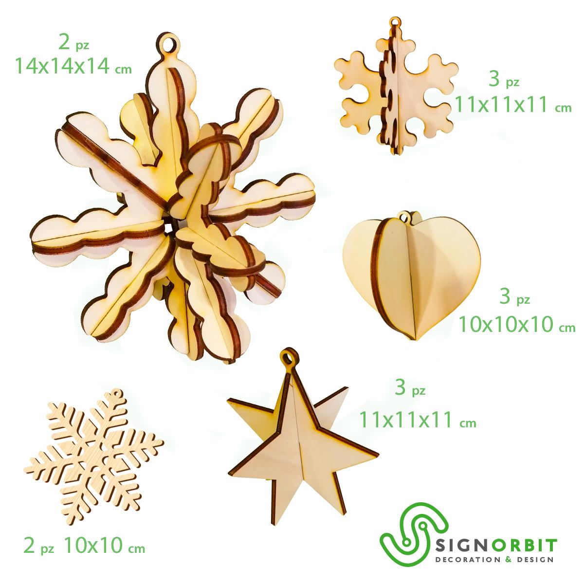 decorazione_per_albero_di_natale_in_legn